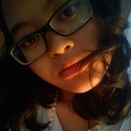CatherinaLisa's avatar