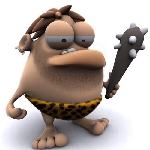 benzkey's avatar