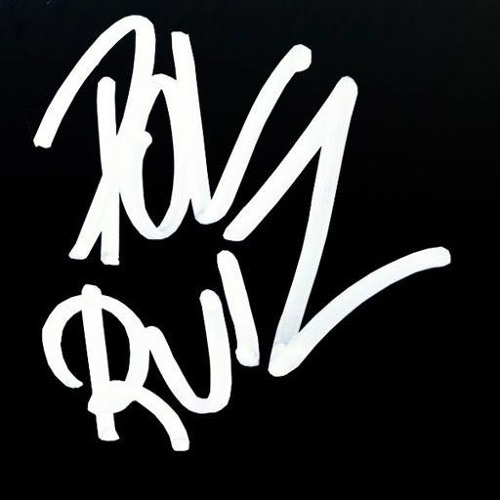 Pol Ruiz's avatar