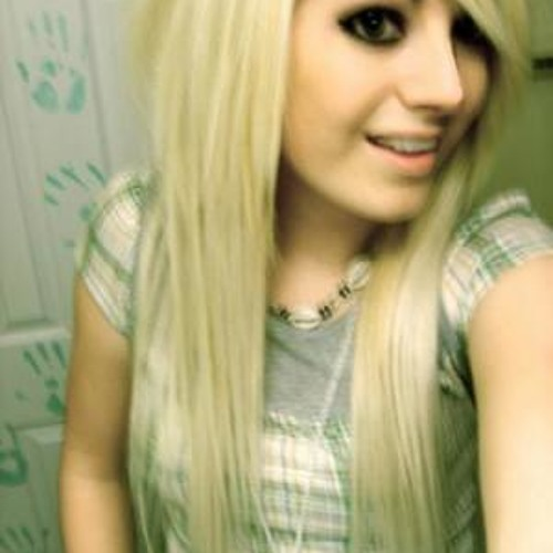 Hailey B.'s avatar
