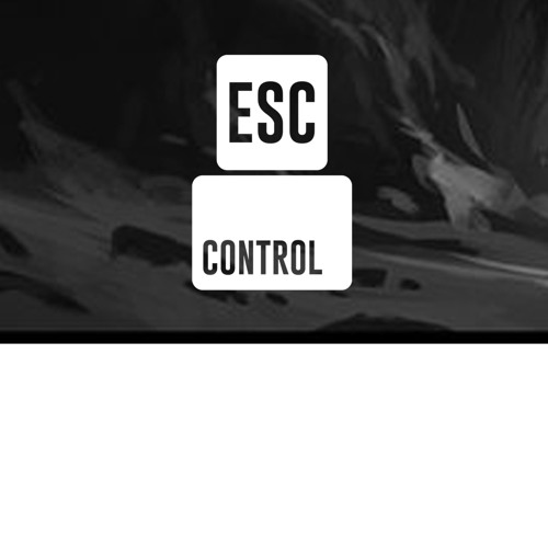 Esc Control's avatar
