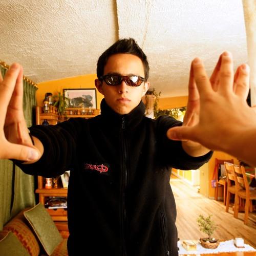 Diego Cárdenas 4's avatar