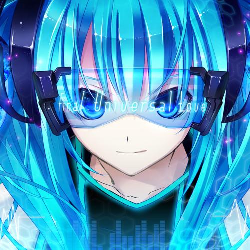 Nightstep's avatar