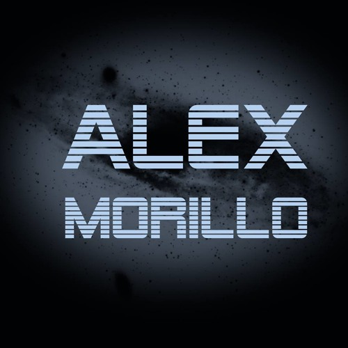 Alex Morillo - Republic ( Original Mix )