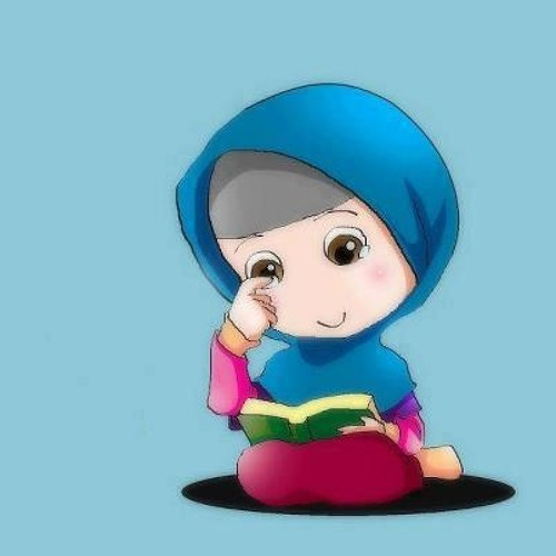 Imane Chehah's avatar