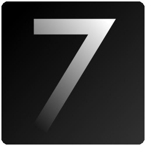 Goodliving7k's avatar