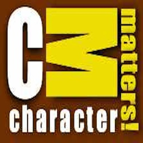 Character Matters!'s avatar