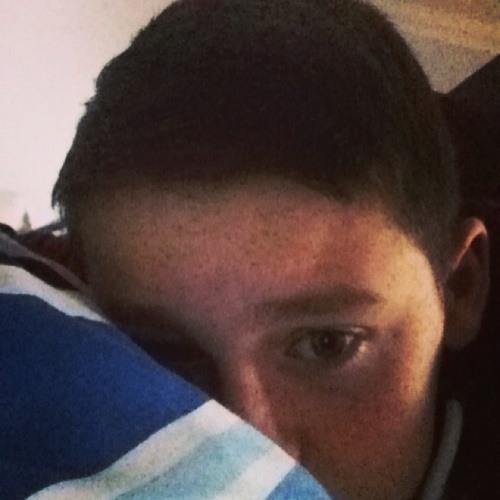 Jamiematthewx's avatar