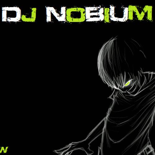 dj nobium's avatar