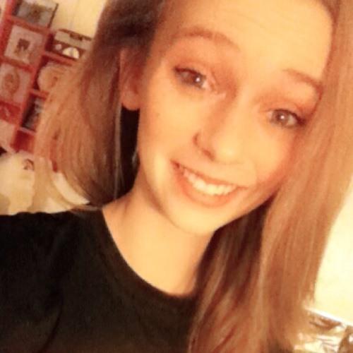 alyssa_rose99's avatar