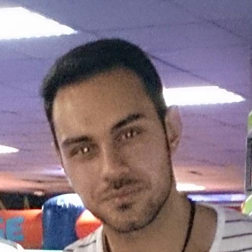 smts's avatar