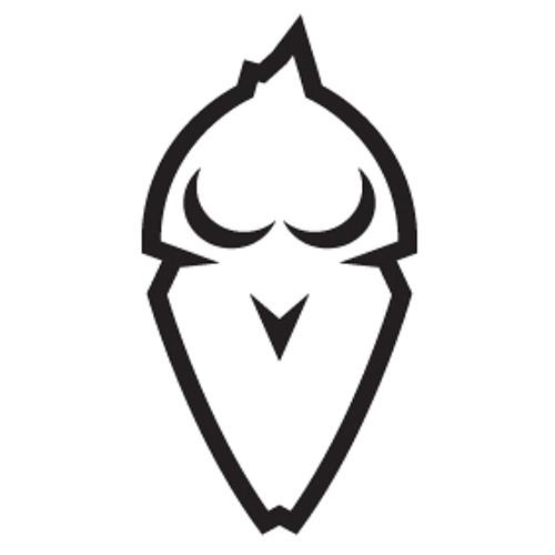 MOTHER INC. SOUND Rec.'s avatar