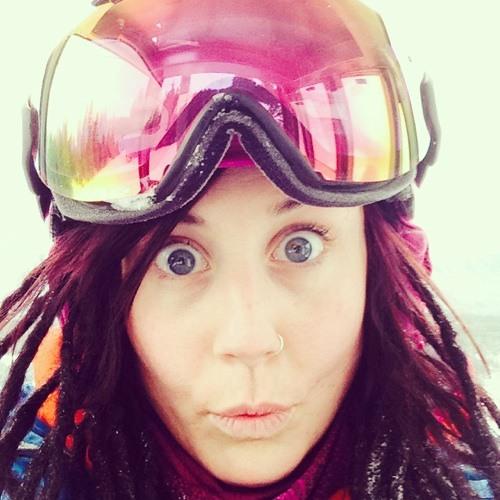 Aimee Reed 2's avatar