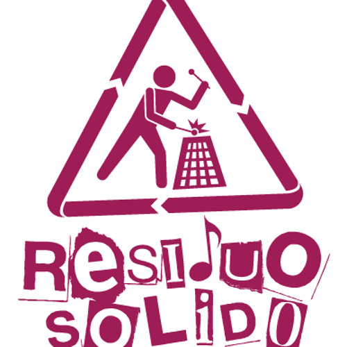 Residuo Sólido's avatar