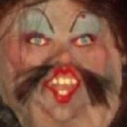 Mathew Storme's avatar