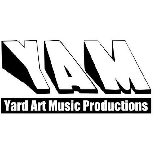 Yard Art Music's avatar