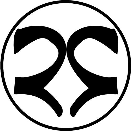 redmorecords's avatar
