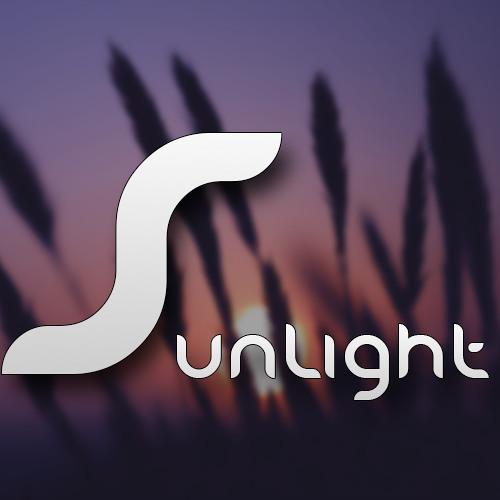 Sunlight.'s avatar