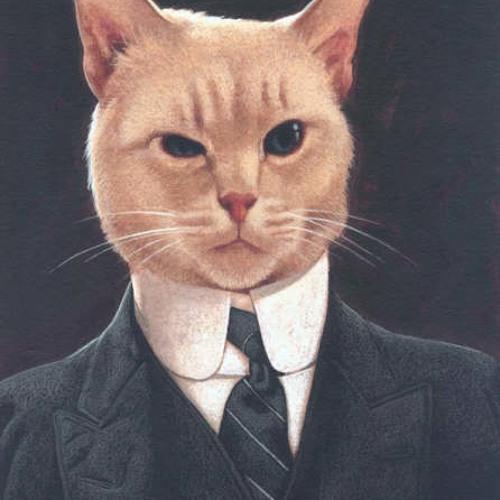 stevestefanson's avatar
