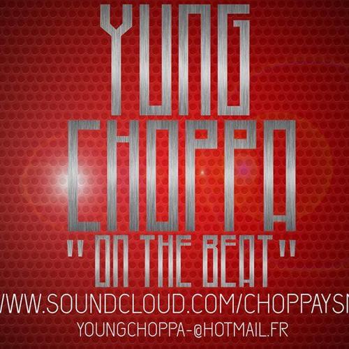 YungChoppa36's avatar