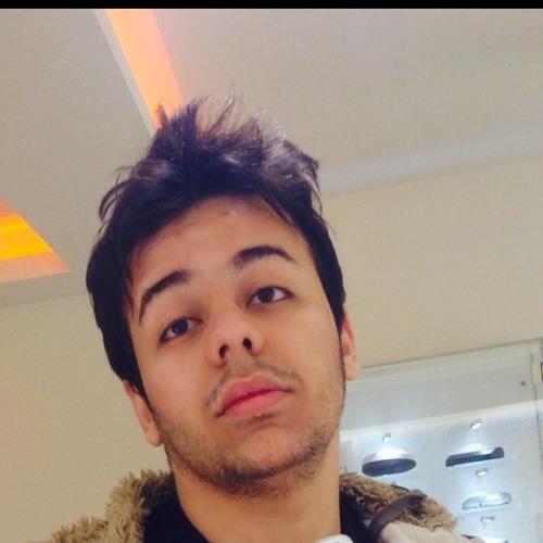 RAGAI's avatar