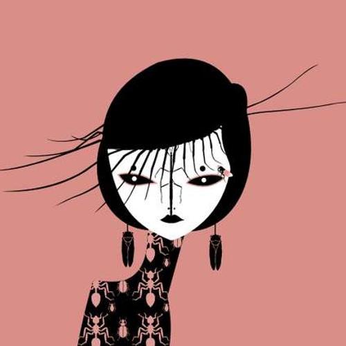 Caro Thibault's avatar