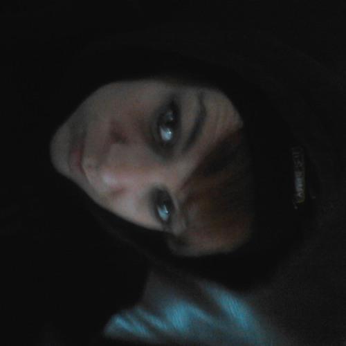 user500140718's avatar