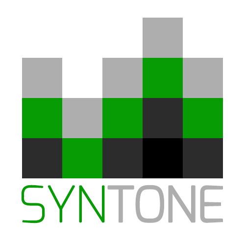 Syntone's avatar