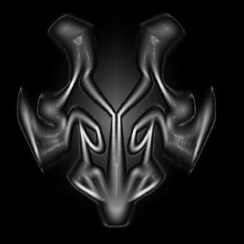 user672277604's avatar
