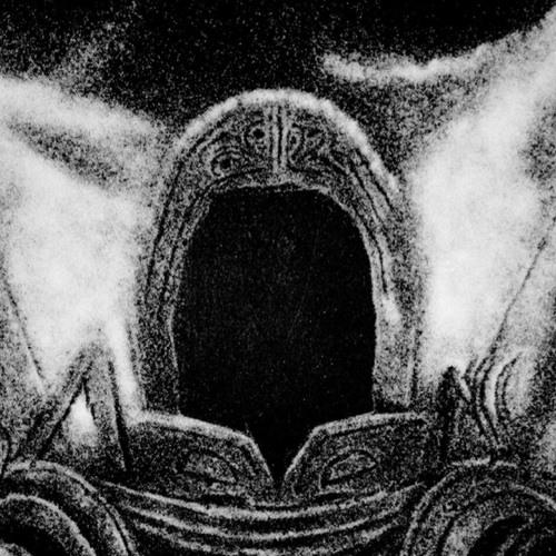 carsonmetallic's avatar