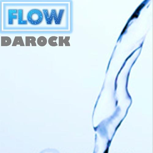 FLOW: DAROCK's avatar