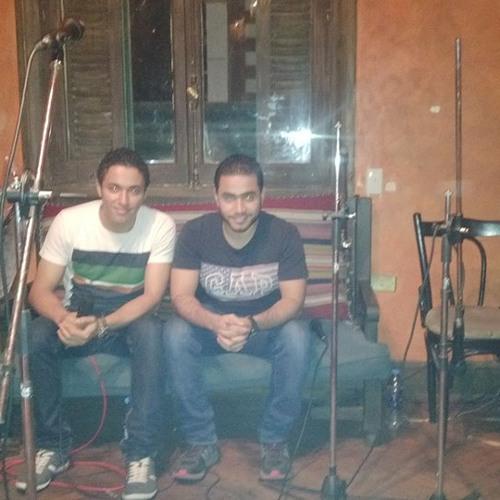 Karim Haddad 5's avatar