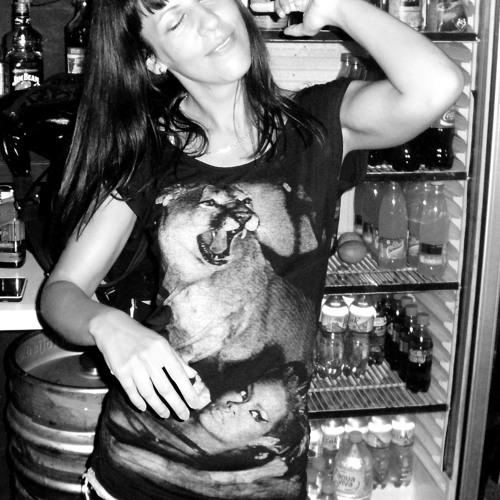 Natasa Bukvic's avatar
