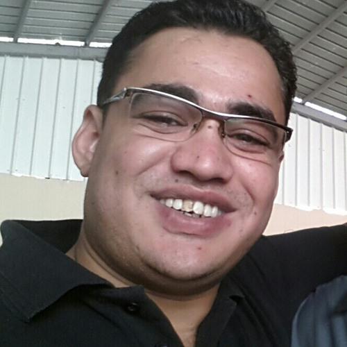 Ali El Damaty's avatar