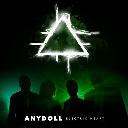 Anydoll's avatar