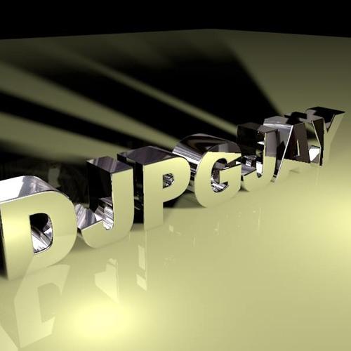 DJPGJAY's avatar