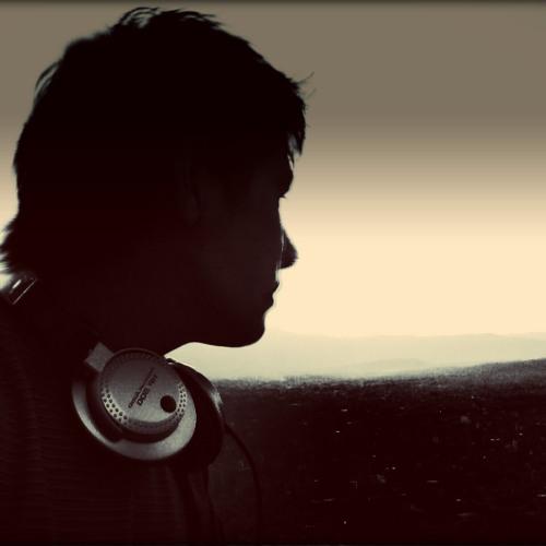 Adrian Ferrufino Muñoz's avatar