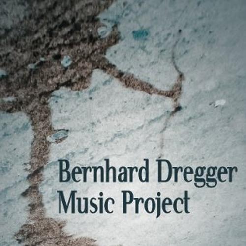 Bernhard Dregger Music's avatar