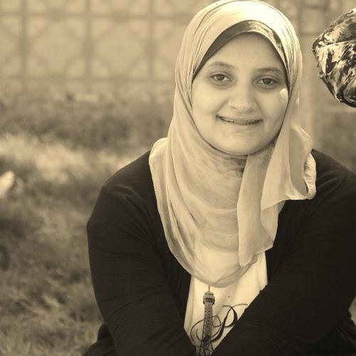 Reem Moussa's avatar