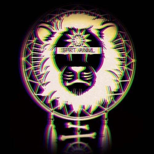 SPRT ANML (UK)'s avatar