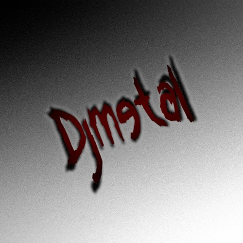 TheRealDJMetal Official's avatar