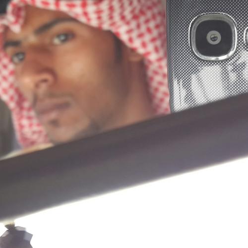 user636511819's avatar