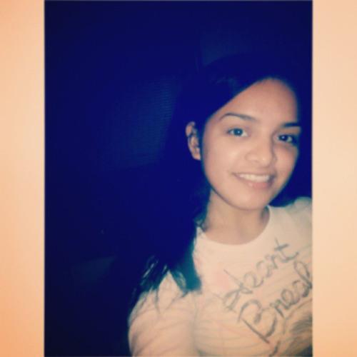 Shwaaay(:'s avatar