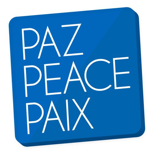 PazPeacePaix's avatar