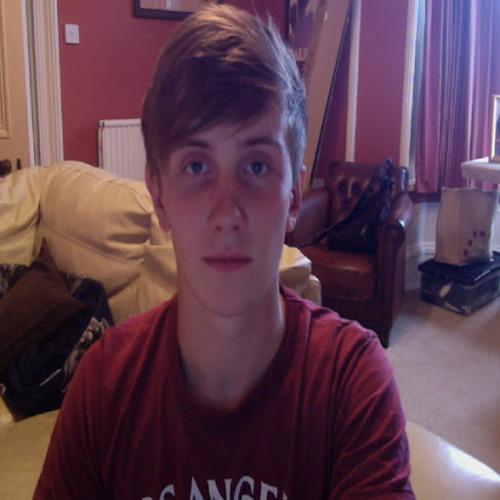 Chris Thom 4's avatar