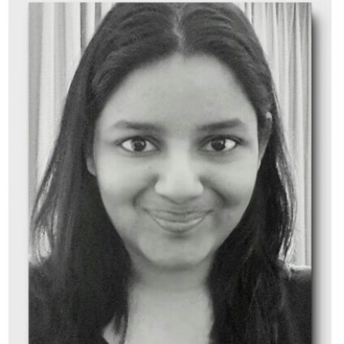 mahaangie's avatar
