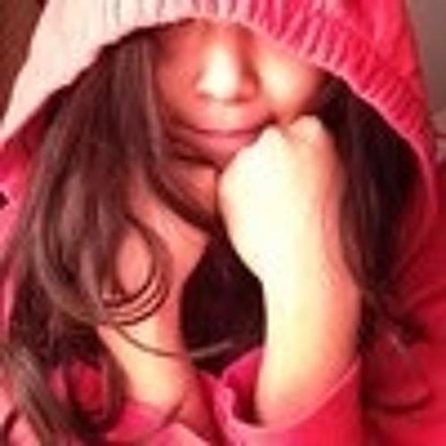 cathyrvillegas's avatar