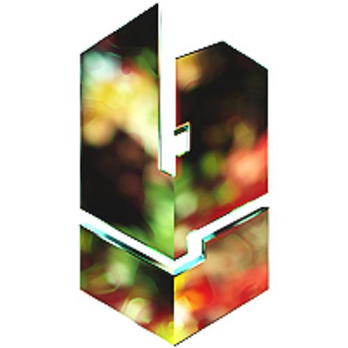 Bypass Gravity's avatar