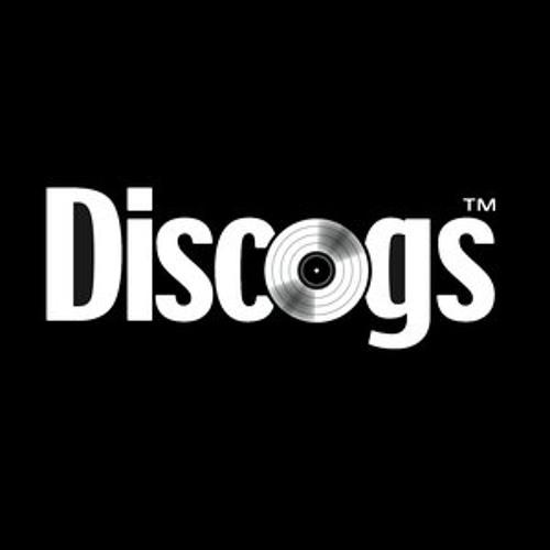 Discogs's avatar
