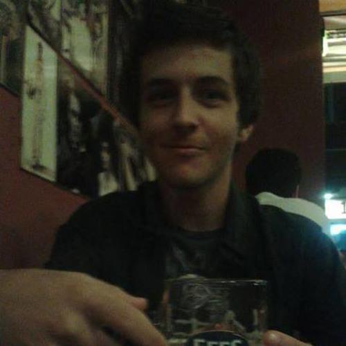 alkolian's avatar